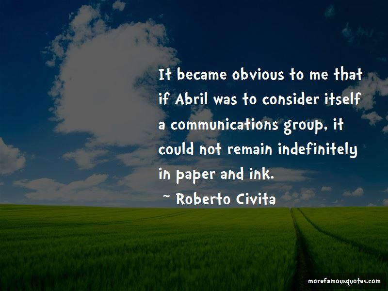25 Abril Quotes