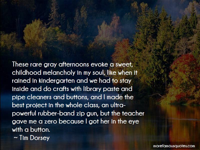 Best Kindergarten Teacher Quotes: top 2 quotes about Best ...