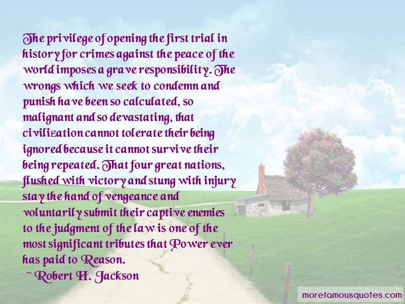 Civilization V Victory Quotes Pictures 2