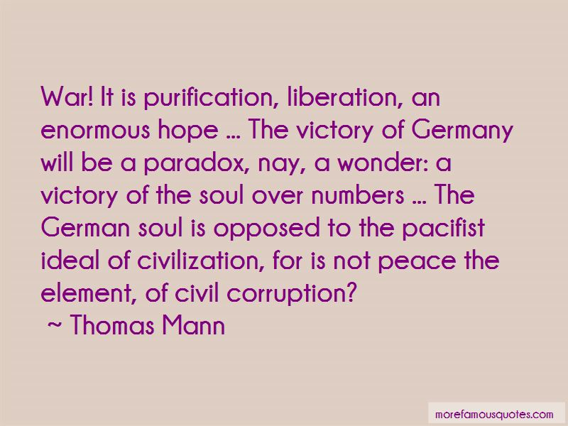 Civilization V Victory Quotes Pictures 3