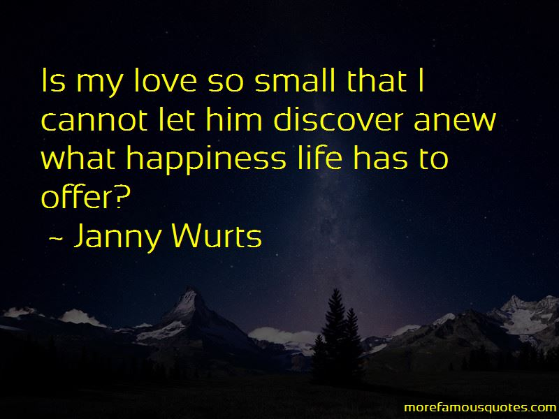 Happiness Life Quotes