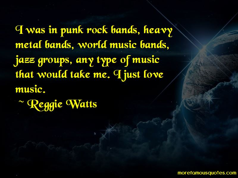 Heavy Metal Bands Quotes Pictures 2