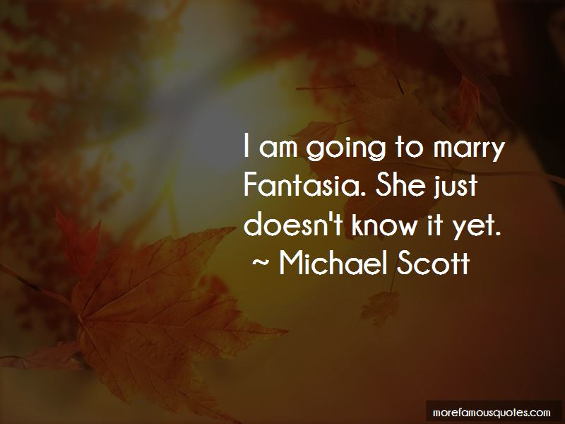 I Am Going To Marry Quotes Pictures 4