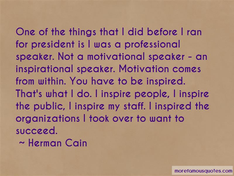 It Motivational Quotes Pictures 2