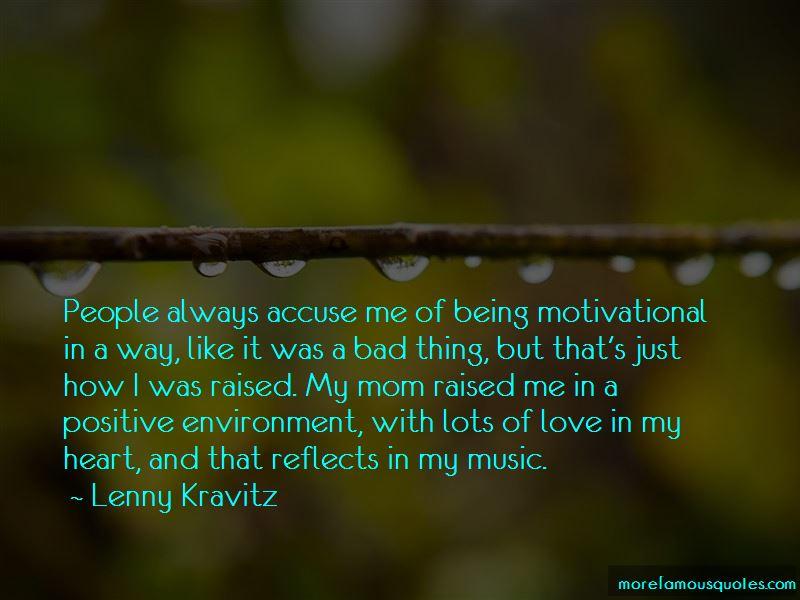 It Motivational Quotes Pictures 4