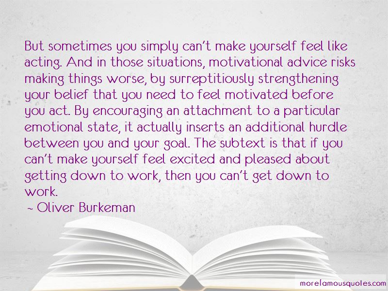 It Motivational Quotes