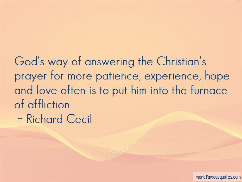 Love Often Quotes