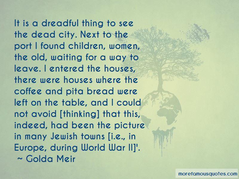 Pita Bread Quotes Pictures 2
