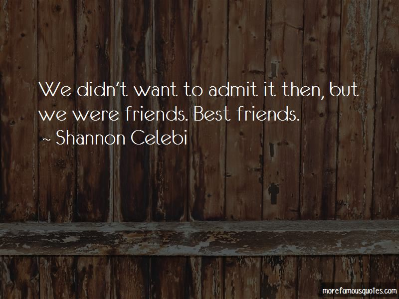 4 Best Friends Quotes Pictures 2
