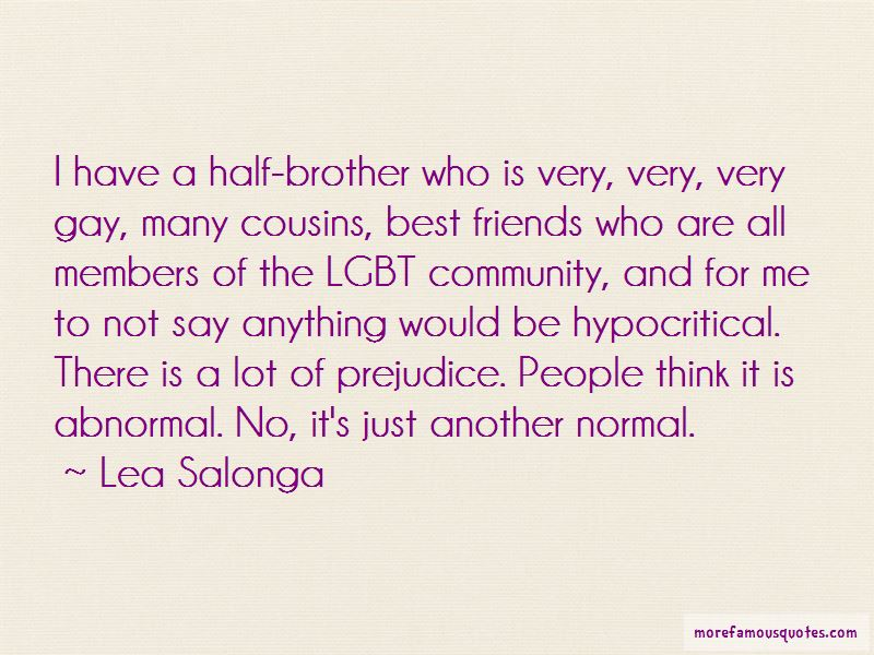 Quotes About 4 Best Friends