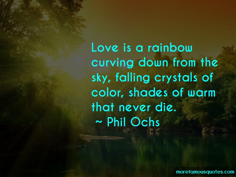 quotes about a rainbow top a rainbow quotes from famous