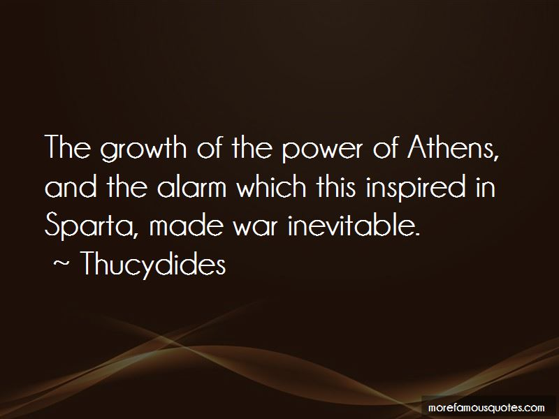 Athens Vs Sparta Quotes Pictures 2