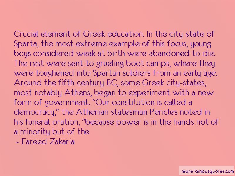 Athens Vs Sparta Quotes Pictures 3
