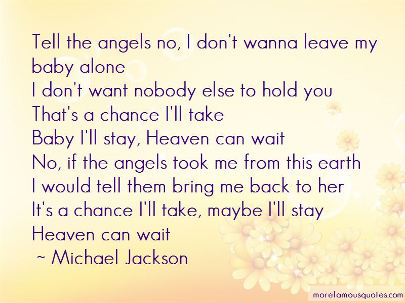 Quotes About Baby Angels In Heaven: top 1 Baby Angels In ...