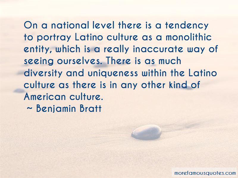 Culture Diversity Quotes Pictures 3
