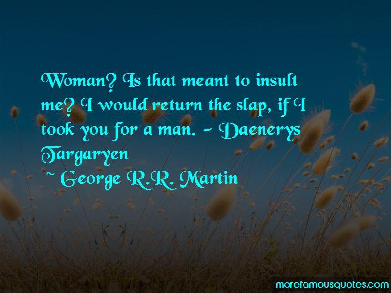 Daenerys Targaryen Quotes Pictures 4