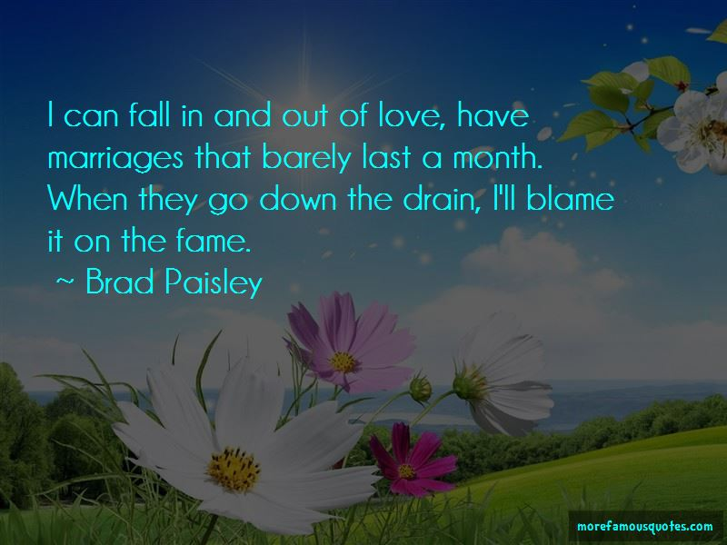 Fame Quotes Pictures 2