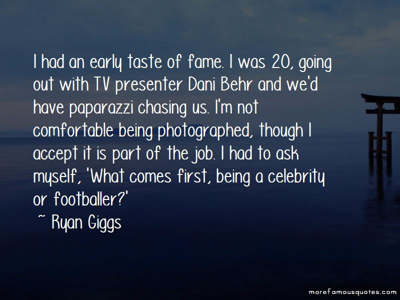 Fame Quotes Pictures 4