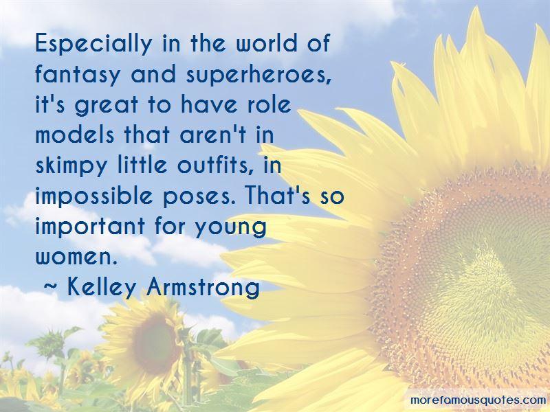 Fantasy Quotes Pictures 2