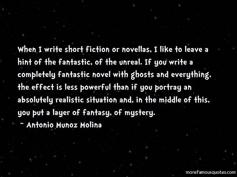 Fantasy Quotes Pictures 4