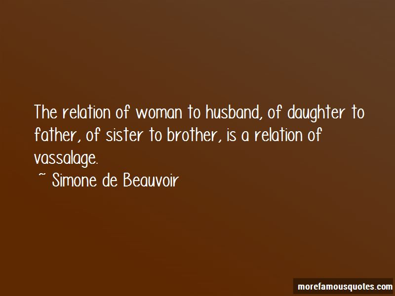 Quotes About Father N Daughter Relation