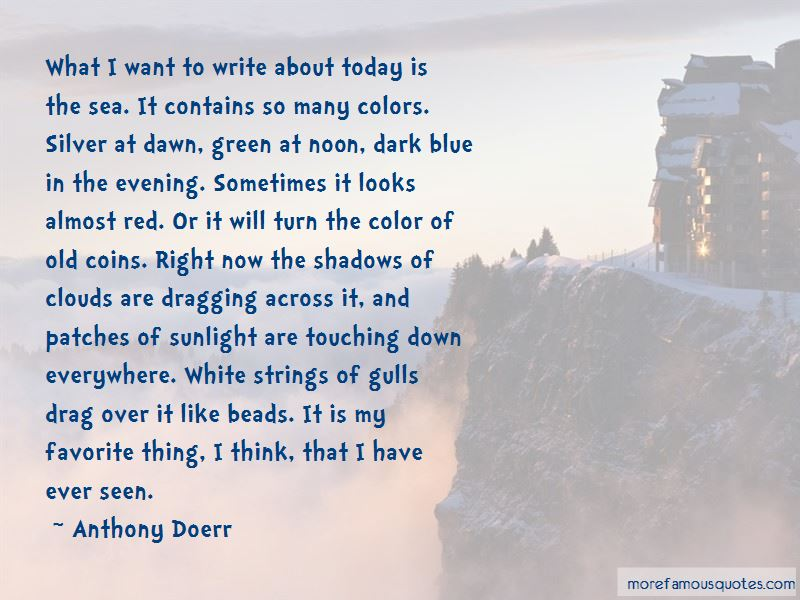 Favorite Color Red Quotes Pictures 2