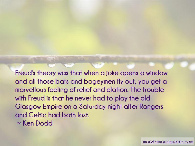 Glasgow Quotes Pictures 2