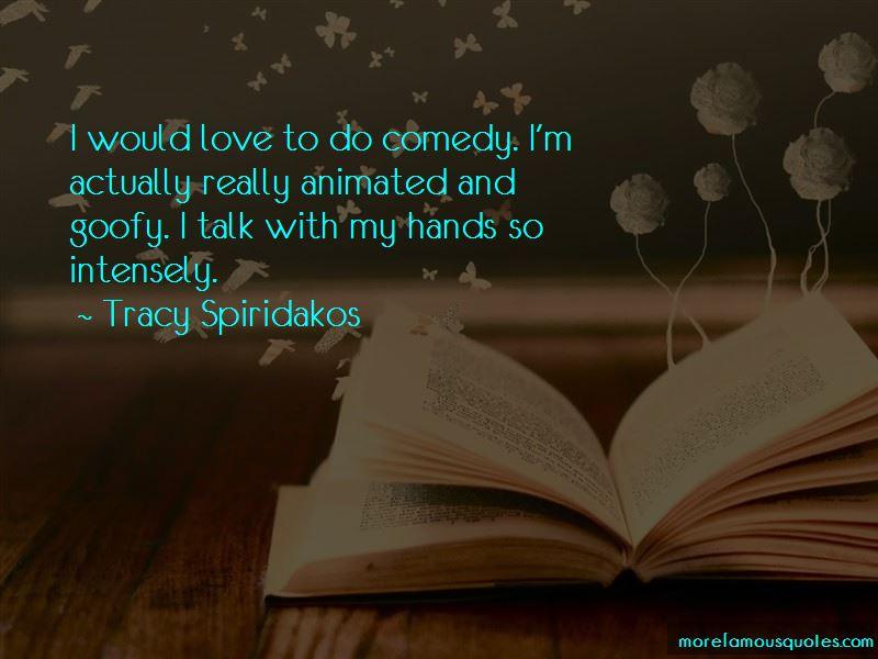 Goofy Love Quotes Pictures 3