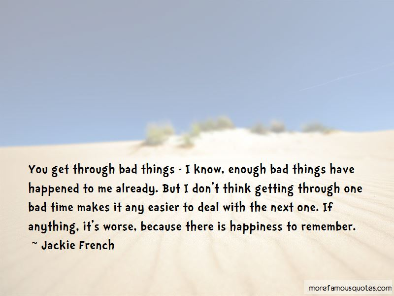 Happiness Because Of Her Quotes Pictures 4