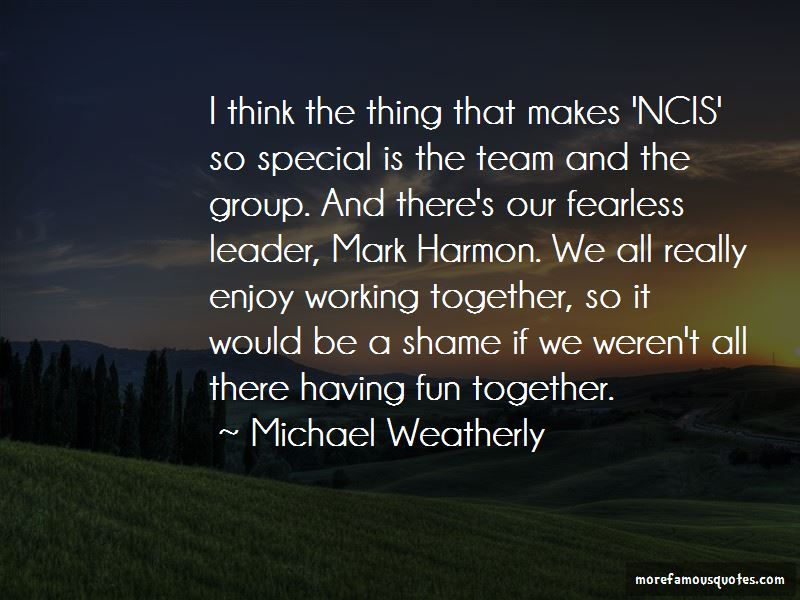 Having Fun Together Quotes Pictures 3