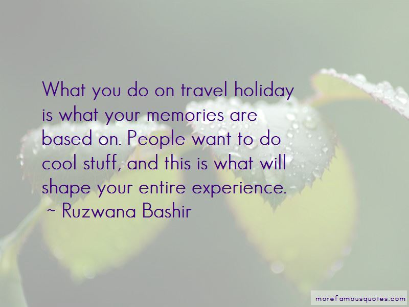 Holiday Travel Quotes Pictures 2