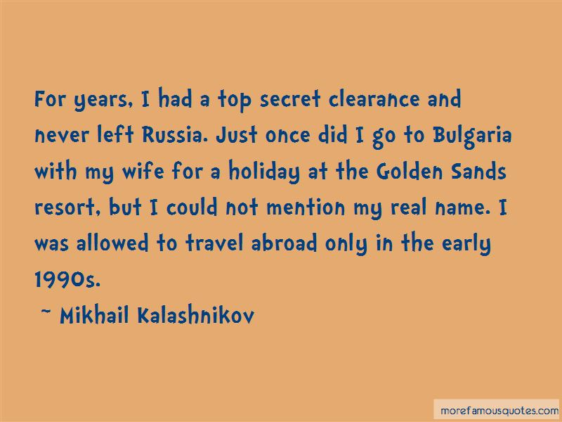 Holiday Travel Quotes Pictures 4