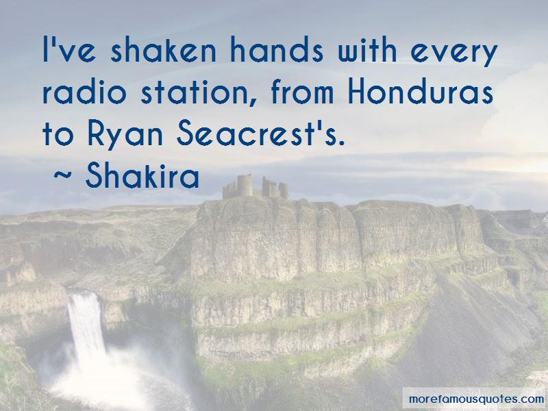 Honduras Quotes Pictures 2