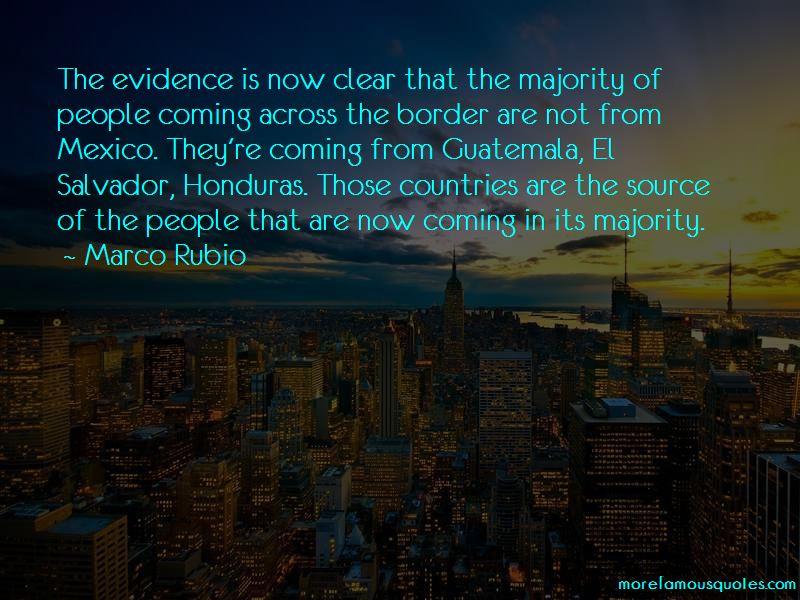 Honduras Quotes Pictures 4