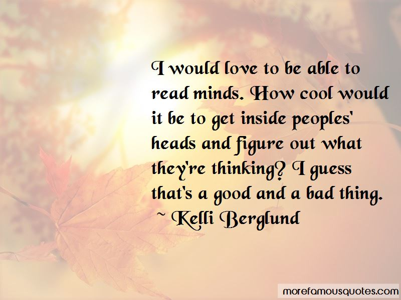 How Bad Love Is Quotes Pictures 4