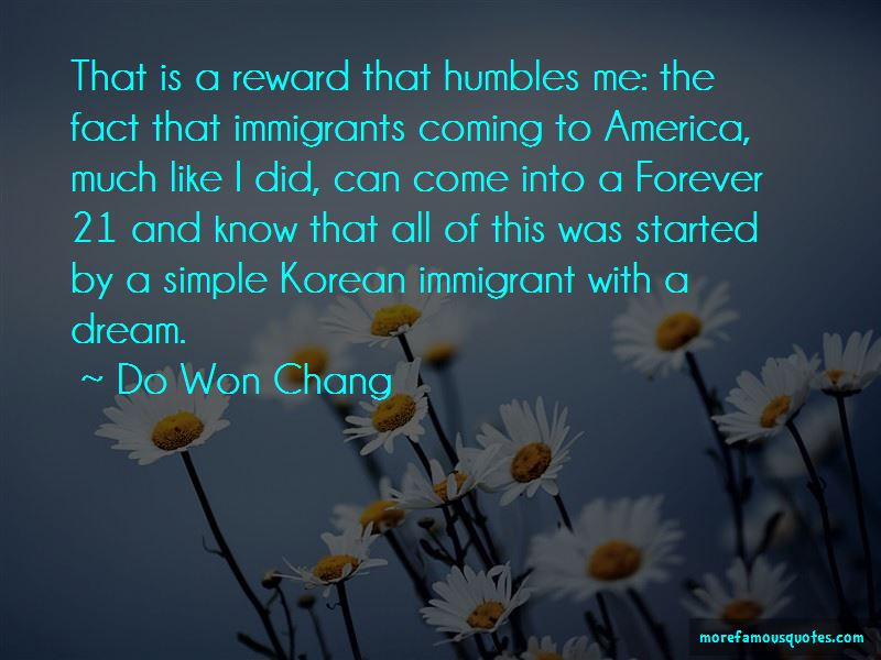 Immigrants Coming To America Quotes Pictures 2