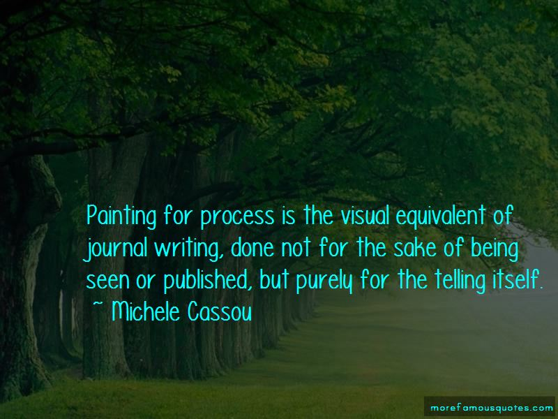 Quotes About Journal Writing Top 57 Journal Writing Quotes From