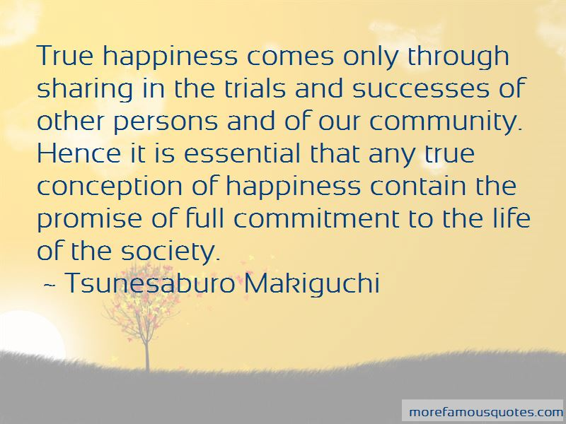 Life Full Of Trials Quotes Pictures 2