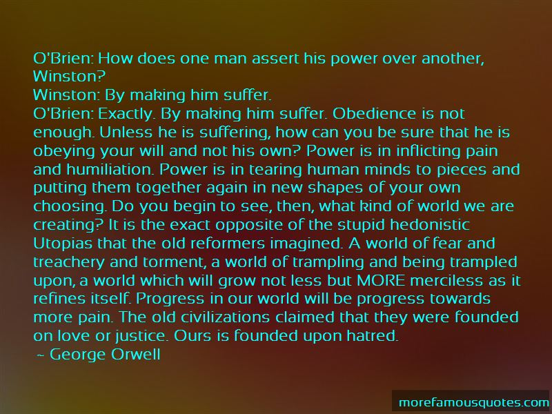 Old Civilizations Quotes Pictures 2