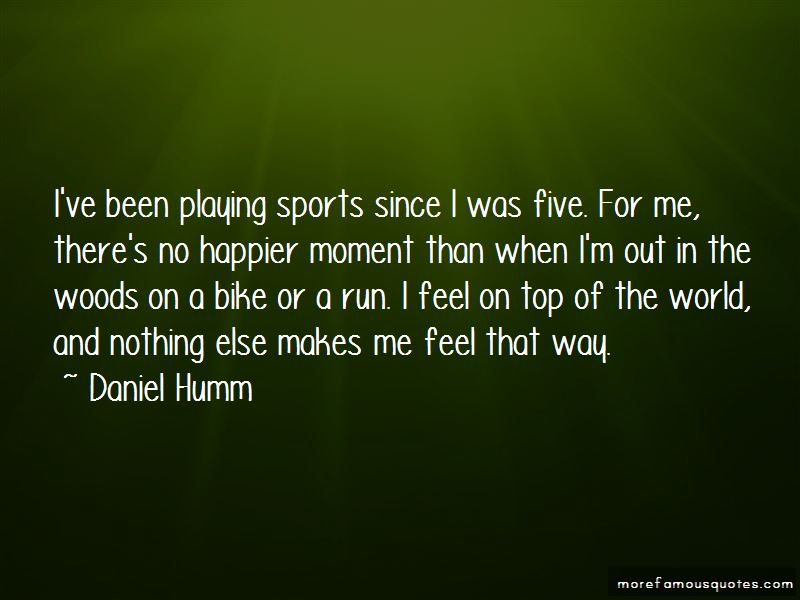 Playing Sports Quotes Pictures 2