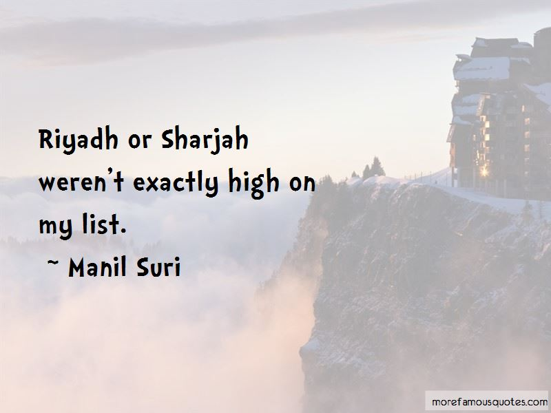 Sharjah Quotes Pictures 2