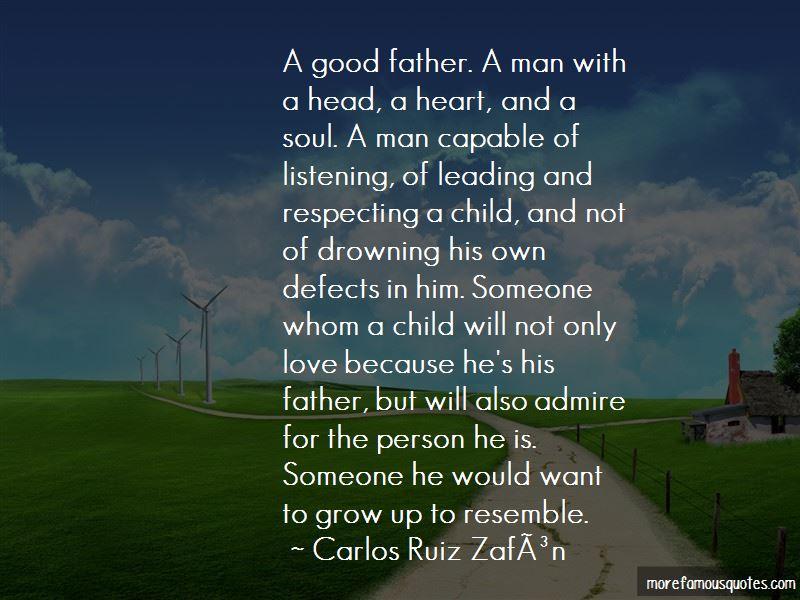 Someone We Admire Quotes Pictures 4