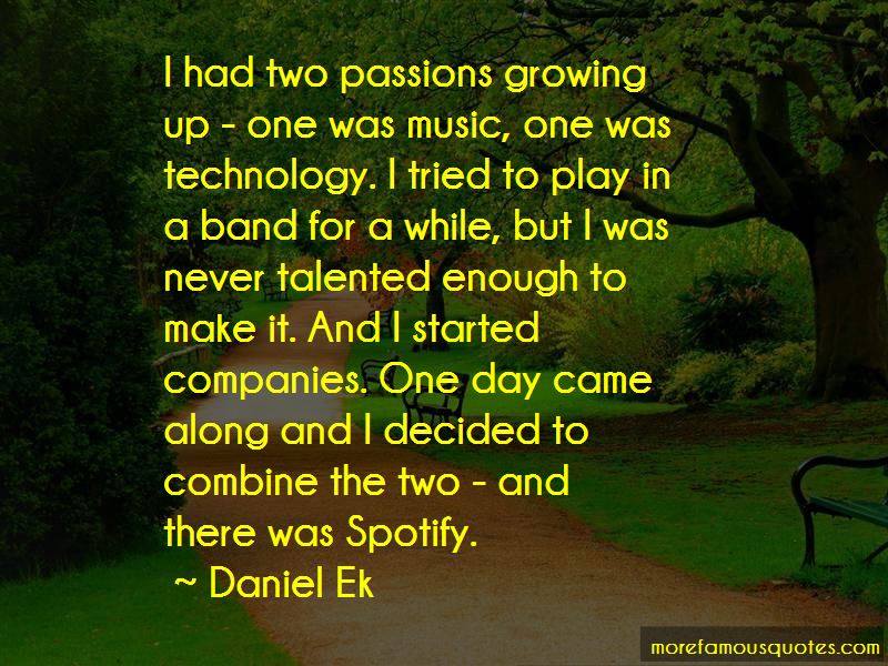 Spotify Quotes Pictures 2