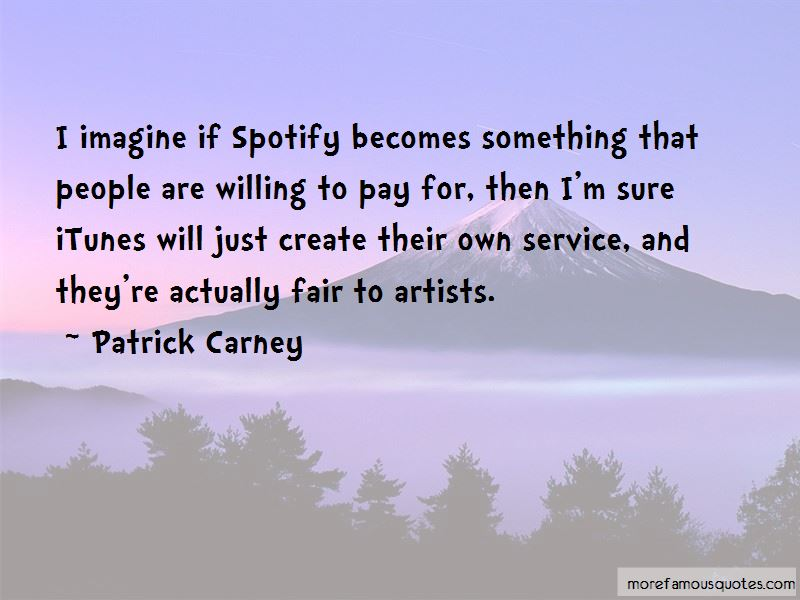 Spotify Quotes Pictures 3