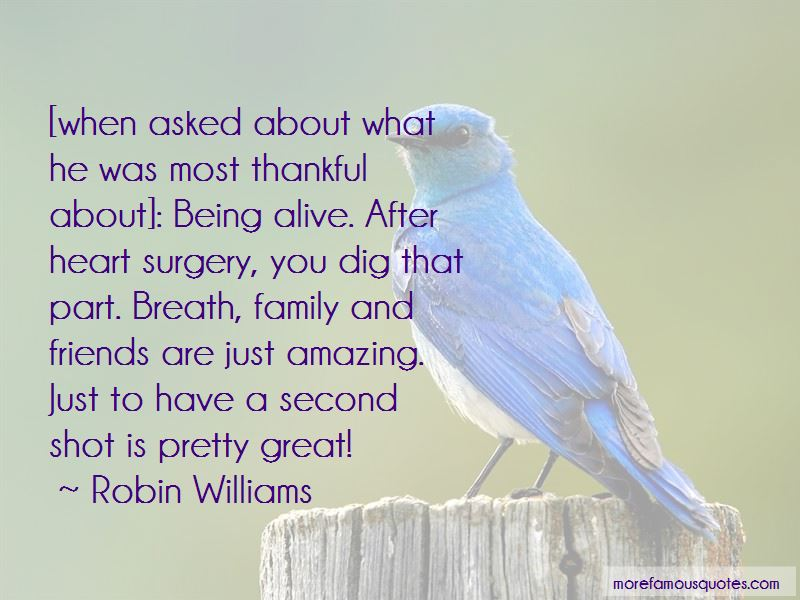 Thankful For Friends And Family Quotes Pictures 3
