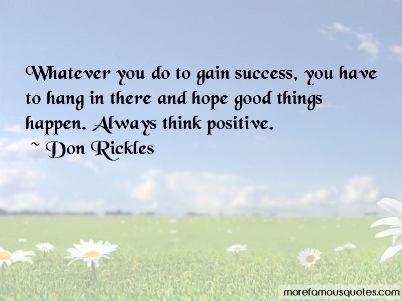 Think Positive Quotes Pictures 4