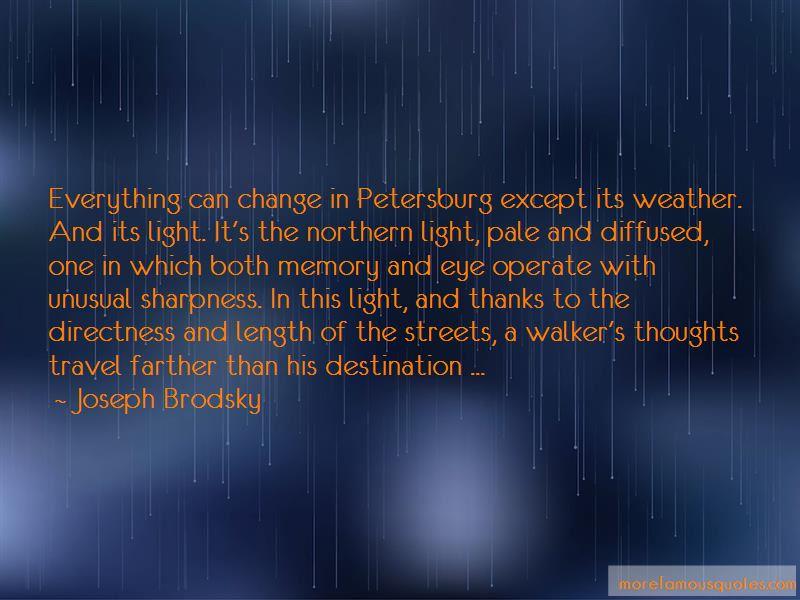 Unusual Weather Quotes Pictures 4