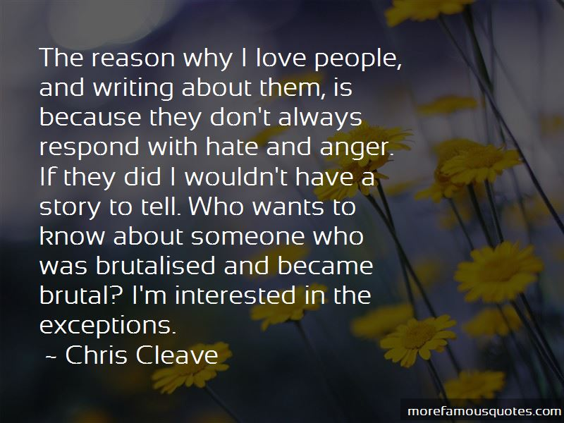 Anger For No Reason Quotes Pictures 4