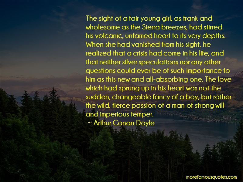 Boy Vs Girl Love Quotes Pictures 2