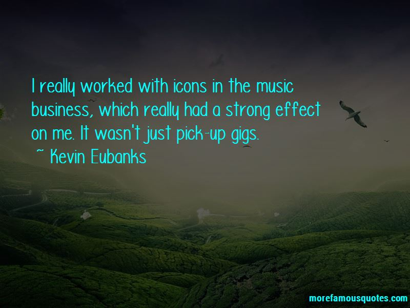 Business Icons Quotes Pictures 4